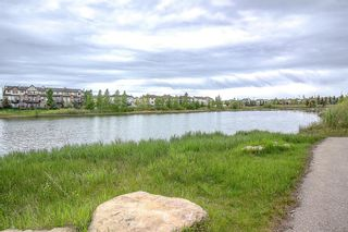 Photo 17: 1323 8 Bridlecrest Drive SW in Calgary: Bridlewood Apartment for sale : MLS®# A1128318