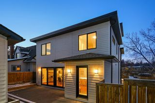 Photo 41: 4712 Elbow Drive SW in Calgary: Elboya Detached for sale : MLS®# A1061767