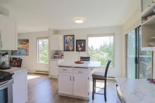 Photo 12: 1338 Jesters Way in : Na Departure Bay House for sale (Nanaimo)  : MLS®# 874489