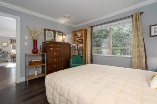 "Photo 11: 304 2959 SILVER SPRINGS Boulevard in Coquitlam: Westwood Plateau Condo for sale in ""TANTALUS"" : MLS®# R2449512"