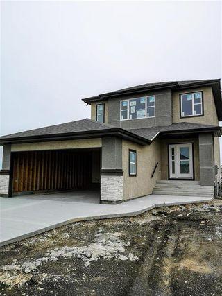 Photo 2: 99 Dedrick Bay in Winnipeg: Charleswood Residential for sale (1H)  : MLS®# 1925057