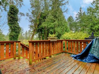 Photo 20: 848 Cuaulta Cres in : Co Triangle Half Duplex for sale (Colwood)  : MLS®# 865669