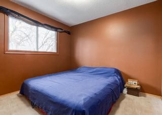 Photo 18: 5904 Lockinvar Road SW in Calgary: Lakeview Detached for sale : MLS®# A1076389