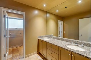 Photo 19: 2432 Ulrich Road NW in Calgary: University Heights Detached for sale : MLS®# A1140614