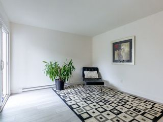 Photo 3: 6 316 HIGHLAND Drive in Port Moody: North Shore Pt Moody Townhouse for sale : MLS®# R2153614