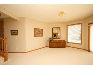 Photo 47: 4 Eagleview Place: Cochrane House for sale : MLS®# C4010361