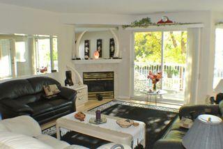 Photo 14: 130 1200 Cameron Avenue in Kelowna: Kelowna South House for sale : MLS®# 10110502