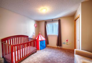 Photo 26: 272 Kincora Drive NW in Calgary: Kincora Detached for sale : MLS®# A1149884