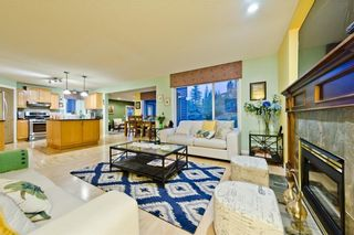 Photo 9: EDGEBROOK GV NW in Calgary: Edgemont House for sale