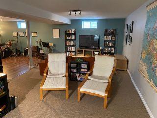 Photo 32: 4322 56 Avenue: Wetaskiwin House for sale : MLS®# E4227466