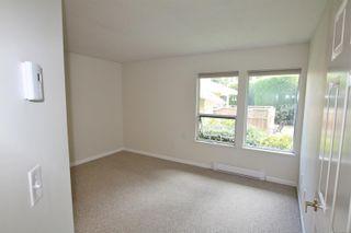 Photo 9: 9 130 Corbett Rd in : GI Salt Spring Row/Townhouse for sale (Gulf Islands)  : MLS®# 882639