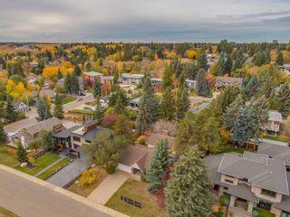Photo 35: 8404/8406 134 Street in Edmonton: Zone 10 House for sale : MLS®# E4265246