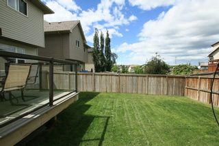 Photo 50: 20 Evanscreek Court NW in Calgary: Evanston House for sale : MLS®# C4123175