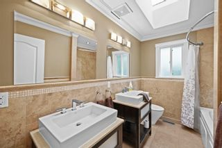 Photo 11: 1648 COQUITLAM Avenue in Port Coquitlam: Glenwood PQ House for sale : MLS®# R2617170