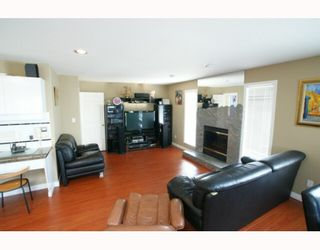 Photo 5: 3980 PACEMORE AV in Richmond: Seafair House for sale : MLS®# V777707