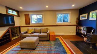 Photo 18: 2612 RHUM AND EIGG Drive in Squamish: Garibaldi Highlands House for sale : MLS®# R2507455