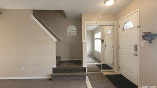 Photo 7: 233 670 Kenderdine Road in Saskatoon: Arbor Creek Residential for sale : MLS®# SK869864