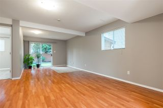 Photo 22: 2555 RAVEN Court in Coquitlam: Eagle Ridge CQ House for sale : MLS®# R2541733