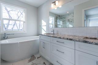 Photo 25: 10221 135 Street in Edmonton: Zone 11 House for sale : MLS®# E4229333
