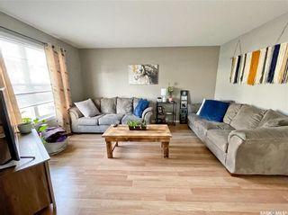 Photo 2: 39 203 Herold Terrace in Saskatoon: Lakewood S.C. Residential for sale : MLS®# SK872270