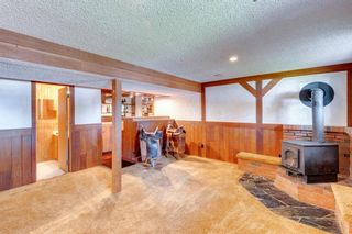 Photo 22: 40 Rundlewood Bay NE in Calgary: Rundle Detached for sale : MLS®# A1141150
