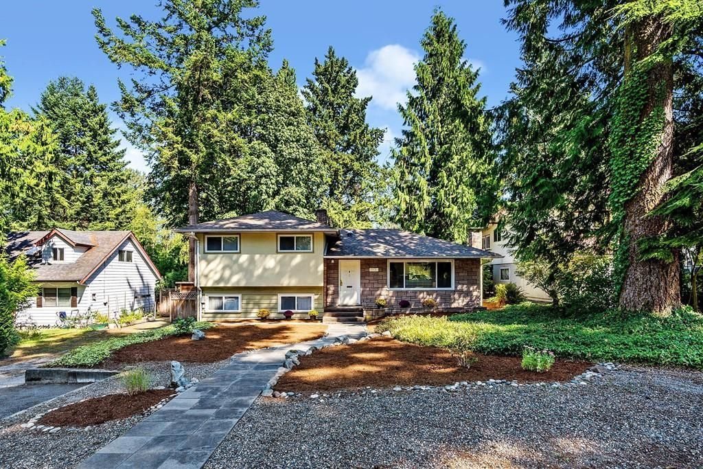 Main Photo: 10530 154A Street in Surrey: Guildford House for sale (North Surrey)  : MLS®# R2609045
