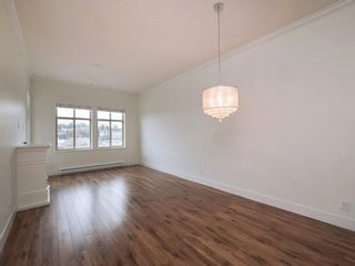 """Photo 7: 411 2632 PAULINE Street in Abbotsford: Central Abbotsford Condo for sale in """"Yale Crossing"""" : MLS®# R2237258"""