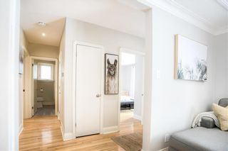Photo 9: 545 Montrose Street in Winnipeg: River Heights Single Family Detached for sale (1D)  : MLS®# 202103840