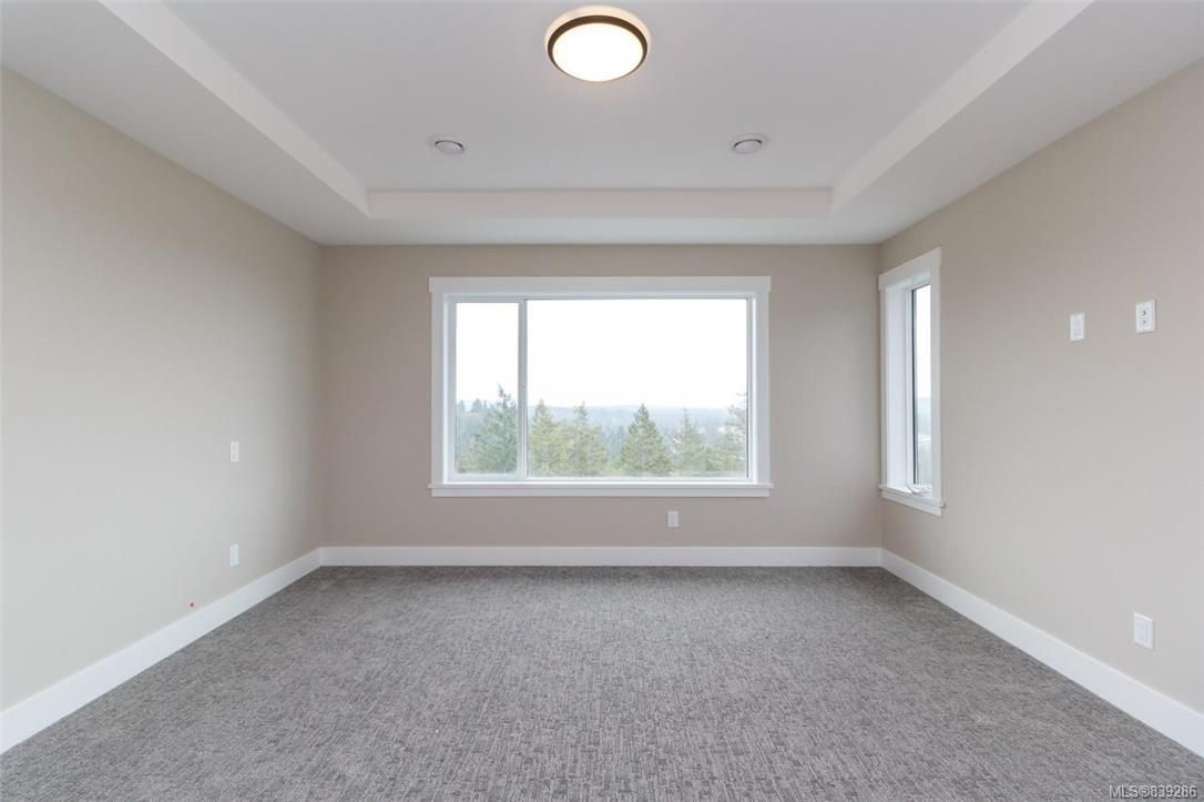 Photo 5: Photos: 1272 Flint Ave in Langford: La Bear Mountain House for sale : MLS®# 839286