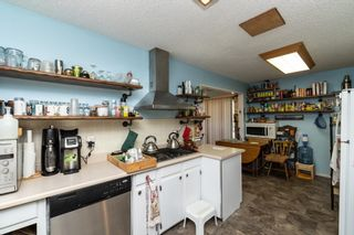 Photo 14: 49266 RGE RD 274: Rural Leduc County House for sale : MLS®# E4258454