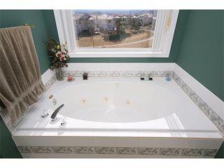 Photo 35: 51 GLENEAGLES View: Cochrane House for sale : MLS®# C4008842