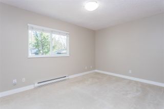 """Photo 9: 853 BLACKSTOCK Road in Port Moody: North Shore Pt Moody Townhouse for sale in """"WOODSIDE VILLAGE"""" : MLS®# R2447031"""