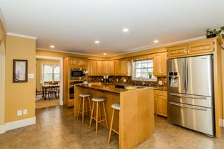 Photo 8: 3 Birch Lane in Middleton: 400-Annapolis County Residential for sale (Annapolis Valley)  : MLS®# 202107218