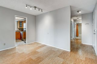 Photo 20: 203 3737 42 Street NW in Calgary: Varsity Apartment for sale : MLS®# A1105296