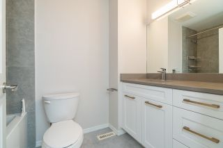 Photo 25: 10573 KOZIER Drive in Richmond: Steveston North House for sale : MLS®# R2529209
