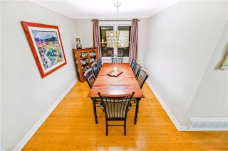 Photo 17: 296 Sussex Avenue in Richmond Hill: Harding House (Bungalow) for sale : MLS®# N3612565