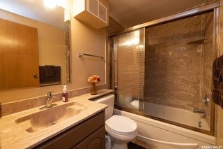 Photo 34: 231 Marcotte Way in Saskatoon: Silverwood Heights Residential for sale : MLS®# SK869682