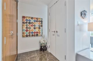 """Photo 8: 506 5171 BRIGHOUSE Way in Richmond: Brighouse Condo for sale in """"RIVER GREEN"""" : MLS®# R2449256"""