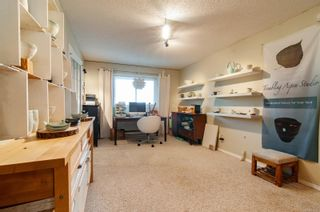 Photo 19: 616 Cormorant Pl in : CR Campbell River Central House for sale (Campbell River)  : MLS®# 868782