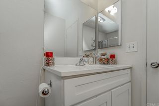 Photo 20: 23605 Golden Springs Drive Unit J4 in Diamond Bar: Residential for sale (616 - Diamond Bar)  : MLS®# DW21116317