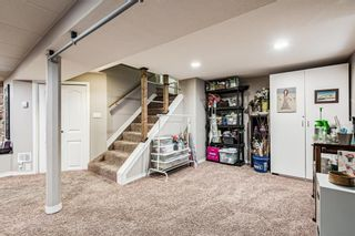 Photo 31: 82 Thornlee Crescent NW in Calgary: Thorncliffe Detached for sale : MLS®# A1146440