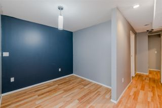 Photo 25: 6223 192ND Street in Surrey: Cloverdale BC House for sale (Cloverdale)  : MLS®# R2539766