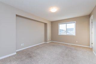Photo 22: 21323 59 Avenue in Edmonton: Zone 58 House for sale : MLS®# E4264282