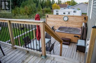 Photo 5: 9 Lakewood Place in Glenwood: House for sale : MLS®# 1237828