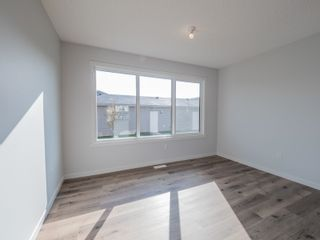 Photo 12: 2615 201 Street in Edmonton: Zone 57 Attached Home for sale : MLS®# E4262205