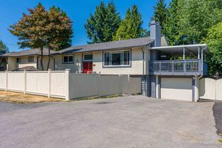 Photo 2: 11853 95A Avenue in Delta: Annieville House for sale (N. Delta)  : MLS®# R2605062