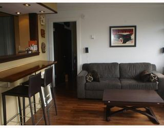 Photo 6: 304 138 TEMPLETON Drive in Vancouver: Hastings Condo for sale (Vancouver East)  : MLS®# V766303