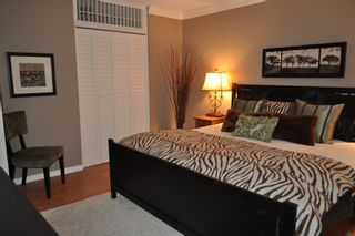 Photo 13: 614 4001 Mt. Seymour Parkway in North Vancouver: Roche Point Townhouse for sale