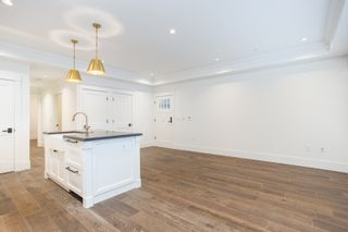 Photo 9: 1779 W 16 AVENUE in Vancouver: Kitsilano Townhouse for sale (Vancouver West)  : MLS®# R2448707