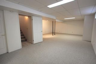 Photo 31: 15 Coach Side Terrace SW in Calgary: Coach Hill Row/Townhouse for sale : MLS®# A1071978